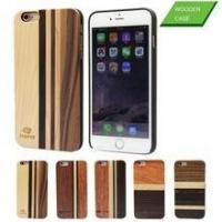 Quality For Wood iphone cell phone case/for cellphone iphone 6 case/cellphone case for iphone 6 for sale