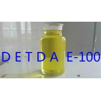 Buy cheap Diethyltoluenediamine from wholesalers