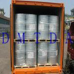 Buy cheap Dimethyl thiotoluene diamine from wholesalers