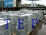 Buy cheap Triethyl Phosphate (TEP) from wholesalers