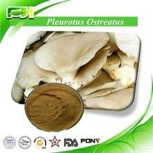 Buy Supply Organic Pleurotus Ostreatus Extract at wholesale prices