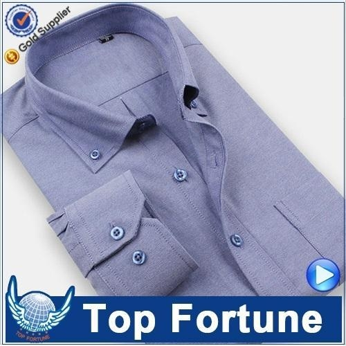 Buy Men Shirt custom high quality shirt for men at wholesale prices