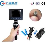 Quality GT-100 6mm Videoscope for sale