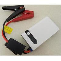 Quality Jump Starter YR-EP3 ( 8000mAh) for sale