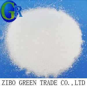 Buy Leather Enzyme Leather soften enzyme at wholesale prices