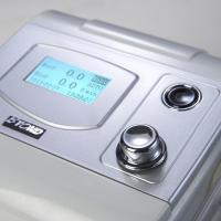 Quality Household Ventilator English product name: Beyond AUTO CPAP By-Dreamy-AC08 for sale