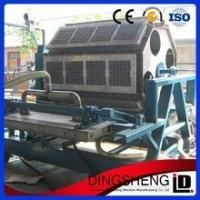 Buy cheap Egg Tray Machine price, egg container making machine,egg carton making machine from wholesalers