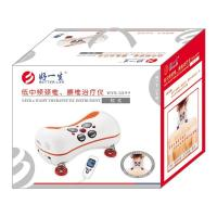 Quality Neck massager(pillow style) for sale