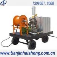 Quality pumping suitable for cleaning casting for sale