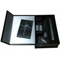 Quality Professional KIT Product Vamo for sale