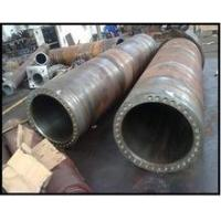 Quality Hydraulic Cylinder Tube Ready to Honed Tube for sale