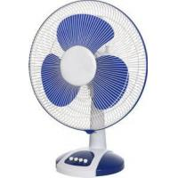 Buy cheap TABLE FAN FT-1205 from wholesalers