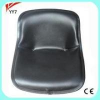 Agricultural Kubota mechinery sweeper seat for garden tractor Made in China with cheap price!!!! for sale