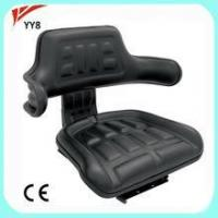 China Original Grammer Economic Tractor Spare Parts With Amrest for sale