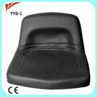 Used Furrow Tractor Low Back Seat , Automobile Spare Parts for sale