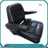 Universal sweep cleaning car luxury seat for sale