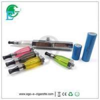 Quality eLiPro-C variable voltage ecig for sale