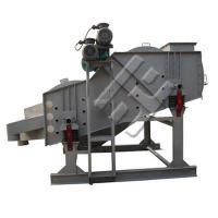 Quality KH-Probability vibrating screen for sale