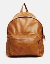 Buy Tan color cross body leather bag at wholesale prices