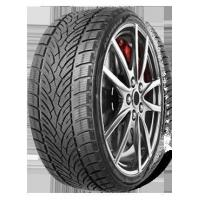 Quality Winter Tire Winter Tire for sale