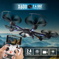 Quality RC Drones for sale