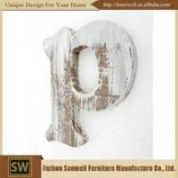 Quality New Design Fashion Low Price Home Made Wall Hangings for sale