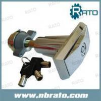 RC-151 Stainless steel Vending machine T handle cam lock