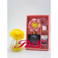 Quality Flower Diffusers 69611 for sale