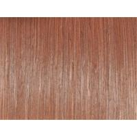 Quality Recomposed Veneer Recomposed classic cherry-M207s for sale
