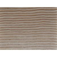 Quality Recomposed Veneer Recomposed fancy wood-M088 for sale