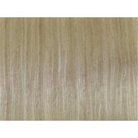 Quality Recomposed Veneer Recomposed oak-M239s for sale