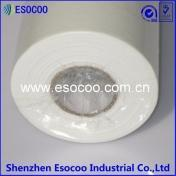 Quality SMT Stencil Wiping Roll Brass Splicing Clip for sale