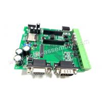 China used pcb assembly equipment Supply SMT PCB Assembly Services on sale