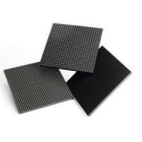 Quality Indoor LED Modules for sale