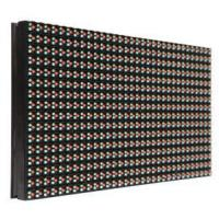 Quality Scoreboards LED Display for sale
