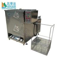 Quality Ultrasonic Cleaning Machine KLE-1030R,ULTRASONIC VAPOR CLEANING MACHINE for sale