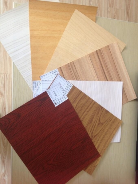 Buy Melamine paper at wholesale prices