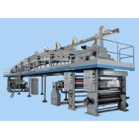 Quality Coating machine 14 for sale