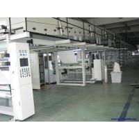 Quality Coating machine 13 for sale