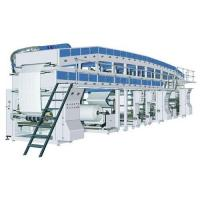 Quality Coating machine 07 for sale