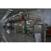Quality Coating machine 06 for sale
