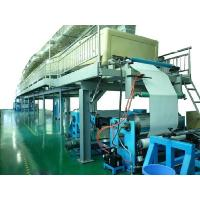 Quality Coating machine 09 for sale