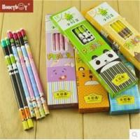 Quality shrink film pencil for sale