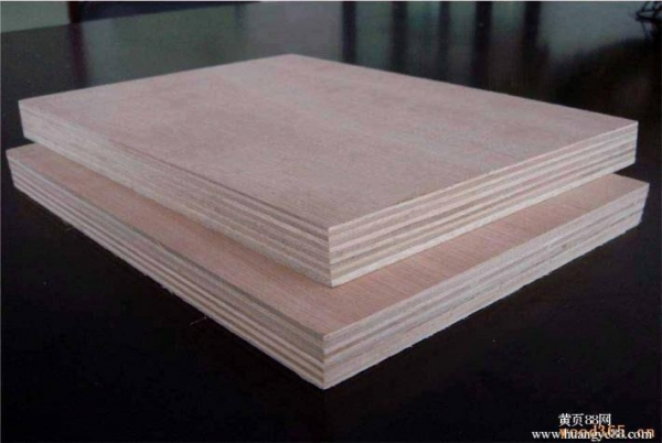 Buy Products poplar/pine LVLand LVB plywood at wholesale prices