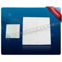 Quality Wear-resisting linings Super-thin normal temperature binding plate for sale