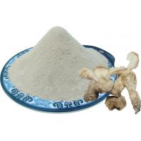 Quality Mushroom coprinus comatus powder for sale