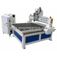 China made OEM DIY CNC Router 1300*1300mm W1313V on sale