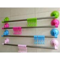 Quality Plastic Suction Cups Hook for sale
