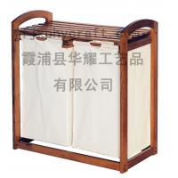 China Laundry rack No:HX1-2053 wholesale