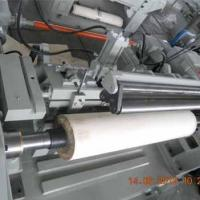 Buy cheap Veneer Rotary Lathe Product name:4ft CNC Spindle Rotary Lathe BQK1215/8A1 from wholesalers